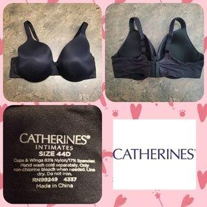 Catherines Intimates